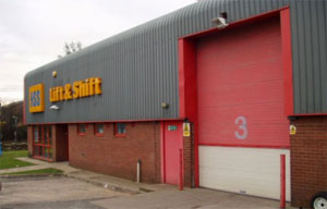 HSS Smarten up with Triskell Steel